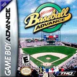 Front-Cover-Baseball-Advance-NA-GBA.jpg