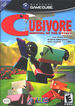 Front-Cover-Cubivore-NA-GC.jpg
