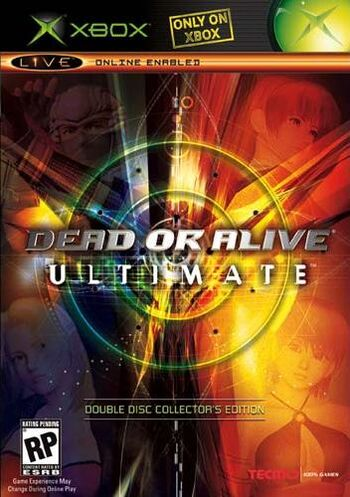 Front-Cover-Dead-or-Alive-Ultimate-NA-Xbox-P.jpg
