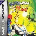 Front-Cover-Earthworm-Jim-NA-GBA.jpg