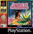Front-Cover-Legend-of-Pocahontas-EU-PS1.jpg