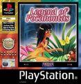 Front-Cover-Legend-of-Pocahontas-EU-PS1.jpg