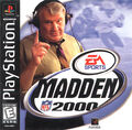 Front-Cover-Madden-NFL-2000-NA-PS1.jpg
