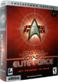Front-Cover-Star-Trek-Voyager-Elite-Force-Collectors-Edition-NA-PC.png
