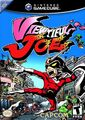 Front-Cover-Viewtiful-Joe-NA-GC.jpg