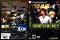 Full-Cover-Dino-Stalker-NA-PS2.jpg