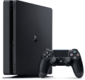 Hardware-PlayStation-4-with-Controller.png