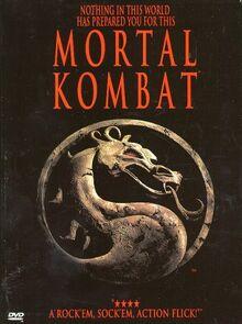Mortalkombat.jpg