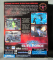 Rear-Cover-Star-Trek-Voyager-Elite-Force-NA-PC.png