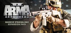 Steam-Logo-ARMA-II-Operation-Arrowhead-INT.jpg