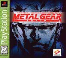 Box-Art-Metal-Gear-Solid-NA-PS1.jpg