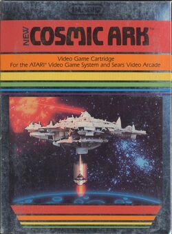 CosmicArk2600.jpg