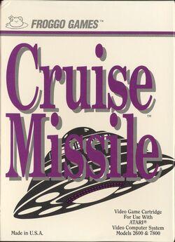 CruiseMissile2600.jpg