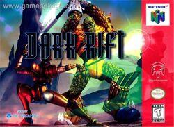 Front-Cover-Dark-Rift-NA-N64.jpg
