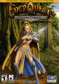 Front-Cover-EverQuest-Dragons-of-Norrath-NA-PC.jpg