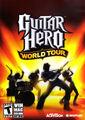 Front-Cover-Guitar-Hero-World-Tour-NA-WIN-MAC.jpg