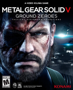 Front-Cover-Metal-Gear-Solid-V-Ground-Zeroes-NA.jpg