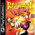 Front-Cover-Rayman-Rush-NA-PS1.jpg