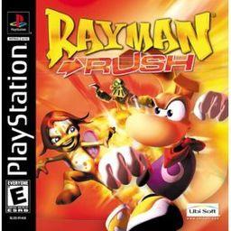 Front-Cover-Rayman-Rush-NA-PS1.jpg