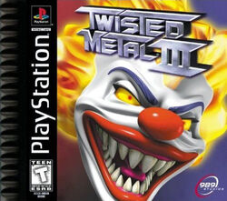 Front-Cover-Twisted-Metal-III-NA-PS1.jpg