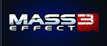 Logo-Mass-Effect-3-INT.jpg