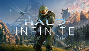 Steam-Logo-Halo-Infinite-INT.jpg