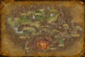 WoW-Map-Mount-Hyjal-Phase-2.png