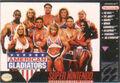 AmericanGladiatorsSNES.jpg