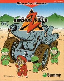 Anchor Field Z image.jpg