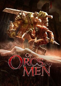 Cover-Art-OfOrcsAndMen.jpg