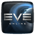 EVEOnline.png