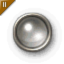EVE Online-Colorless Frequency Crystal-T2.png
