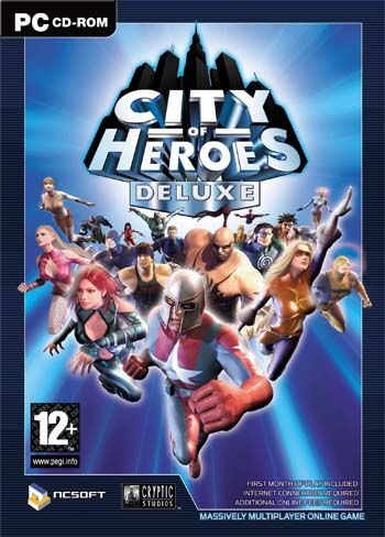 Front-Cover-City-of-Heroes-Deluxe-EU-PC.jpg