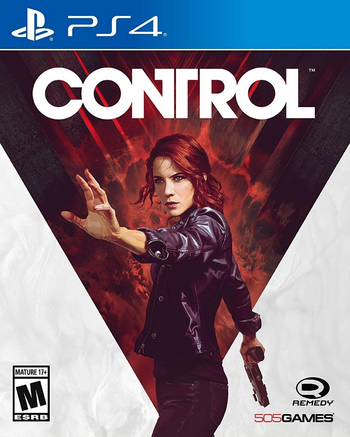 Front-Cover-Control-NA-PS4.png