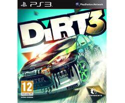 Front-Cover-DiRT-3-EU-PS3-P.jpg