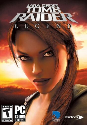 Front-Cover-Lara-Croft-Tomb-Raider-Legend-NA-PC.jpg