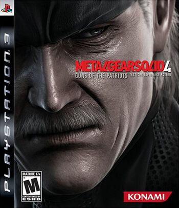 Front-Cover-Metal-Gear-Solid-4-Guns-of-the-Patriots-NA-PS3.jpg