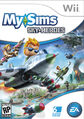 Front-Cover-MySims-SkyHeroes-NA-Wii-P.jpg