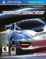 Front-Cover-Ridge-Racer-NA-Vita.jpg