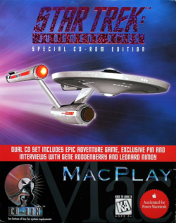 Front-Cover-Star-Trek-Judgment-Rites-Special-CDROM-Edition-NA-PC.png