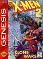 Front-Cover-X-Men-2-Clone Wars-NA-Genesis.jpg