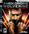 Front-Cover-X-Men-Origins-Wolverine-Uncaged-NA-PS3-P.jpg