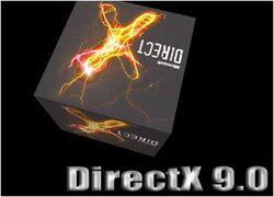 Logo-DirectX-9.jpg