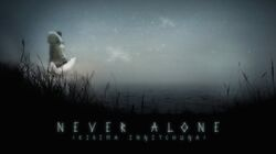 Logo-Never-Alone.jpg