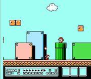 1197383747 Super Mario Bros 3 Classic.jpg
