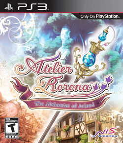 Front-Cover-Atelier-Rorona-The-Alchemist-of-Arland-NA-PS3.jpg