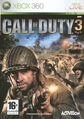 Front-Cover-Call-of-Duty-3-ES-X360.jpg