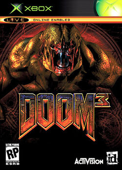 Front-Cover-DOOM-3-NA-Xbox-P.jpg