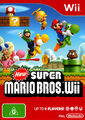 Front-Cover-New-Super-Mario-Bros-Wii-AU-Wii.jpg