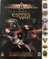 Front-Cover-Star-Trek-Command-Volume-II-Empires-at-War-NA-PC.png